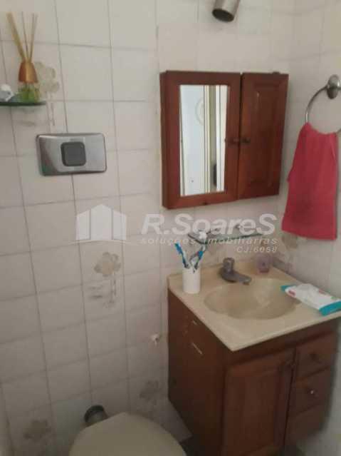 IMG-20190122-WA0037 - Apartamento 2 quartos à venda Rio de Janeiro,RJ - R$ 190.000 - VVAP20287 - 24