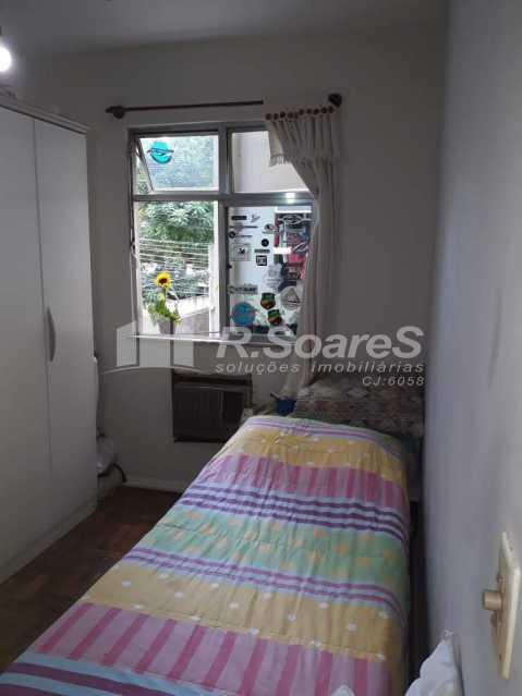 IMG-20190122-WA0038 - Apartamento 2 quartos à venda Rio de Janeiro,RJ - R$ 190.000 - VVAP20287 - 22