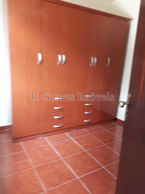 20181110_102341 - Casa 2 quartos à venda Rio de Janeiro,RJ - R$ 170.000 - VVCA20086 - 6