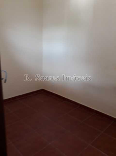 20181110_102417 - Casa 2 quartos à venda Rio de Janeiro,RJ - R$ 170.000 - VVCA20086 - 9