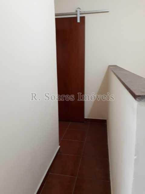 20181110_102439 - Casa 2 quartos à venda Rio de Janeiro,RJ - R$ 170.000 - VVCA20086 - 10