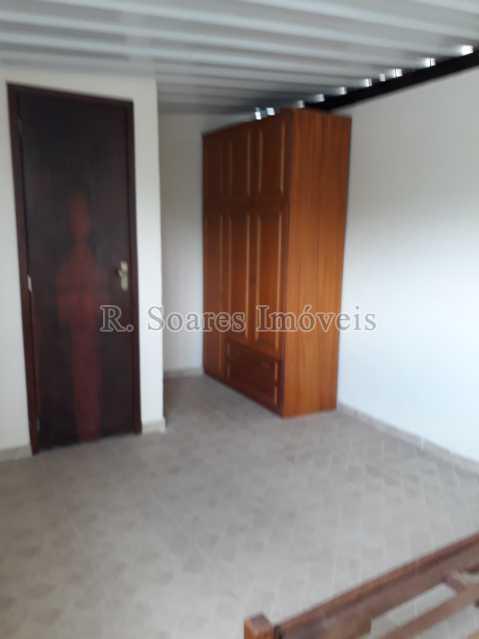 20181110_102639 - Casa 2 quartos à venda Rio de Janeiro,RJ - R$ 170.000 - VVCA20086 - 13