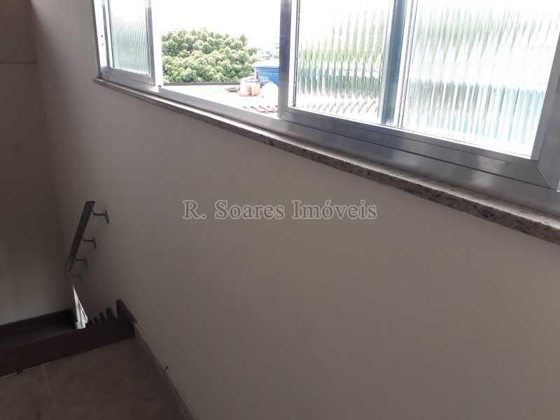 20181110_102726 - Casa 2 quartos à venda Rio de Janeiro,RJ - R$ 170.000 - VVCA20086 - 15