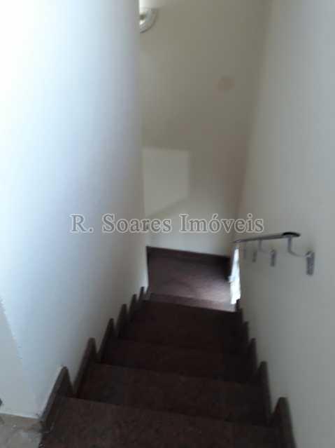 20181110_102732 - Casa 2 quartos à venda Rio de Janeiro,RJ - R$ 170.000 - VVCA20086 - 16