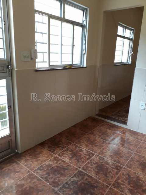 20181110_103142 - Casa 2 quartos à venda Rio de Janeiro,RJ - R$ 170.000 - VVCA20086 - 4