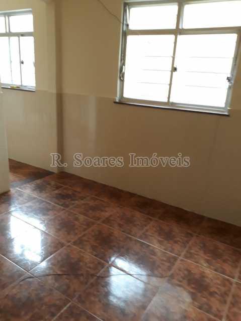 20181110_103159 - Casa 2 quartos à venda Rio de Janeiro,RJ - R$ 170.000 - VVCA20086 - 18
