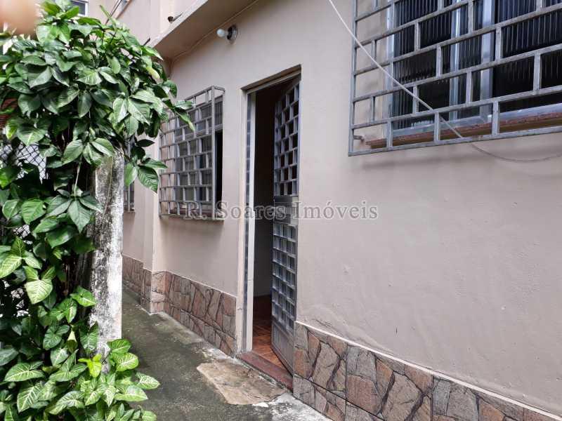 20181110_103228 - Casa 2 quartos à venda Rio de Janeiro,RJ - R$ 170.000 - VVCA20086 - 1