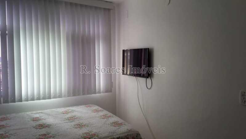 IMG-20190125-WA0047 - Apartamento 1 quarto à venda Rio de Janeiro,RJ - R$ 155.000 - VVAP10036 - 5