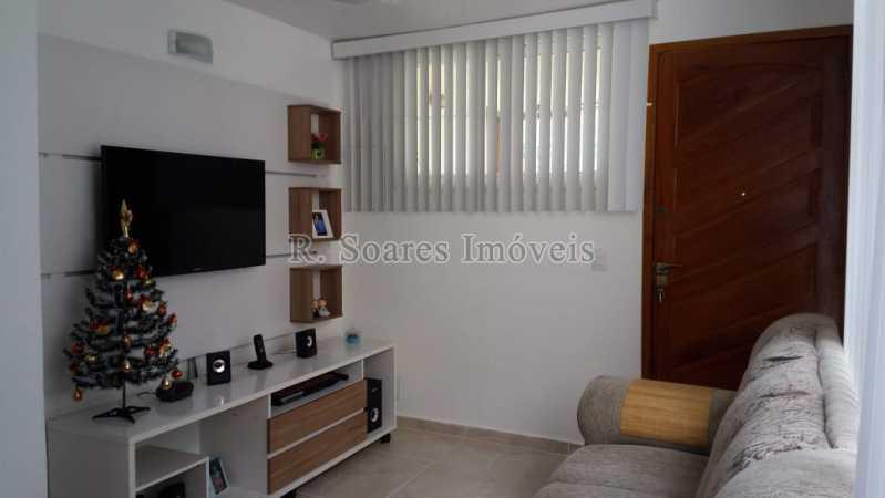 IMG-20190125-WA0048 - Apartamento 1 quarto à venda Rio de Janeiro,RJ - R$ 155.000 - VVAP10036 - 1