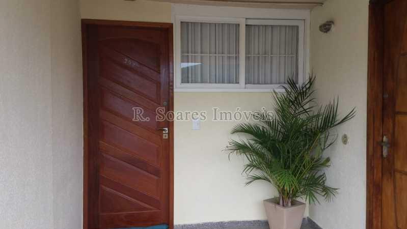 IMG-20190125-WA0049 - Apartamento 1 quarto à venda Rio de Janeiro,RJ - R$ 155.000 - VVAP10036 - 10