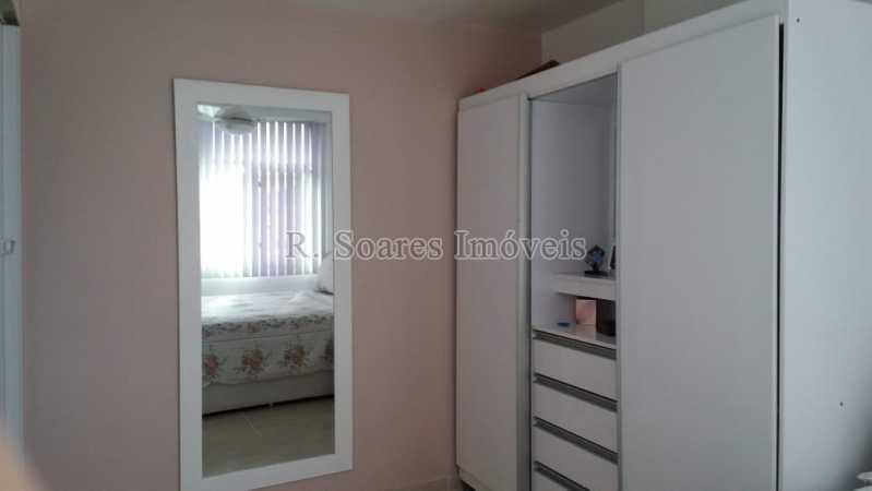 IMG-20190125-WA0050 - Apartamento 1 quarto à venda Rio de Janeiro,RJ - R$ 155.000 - VVAP10036 - 9