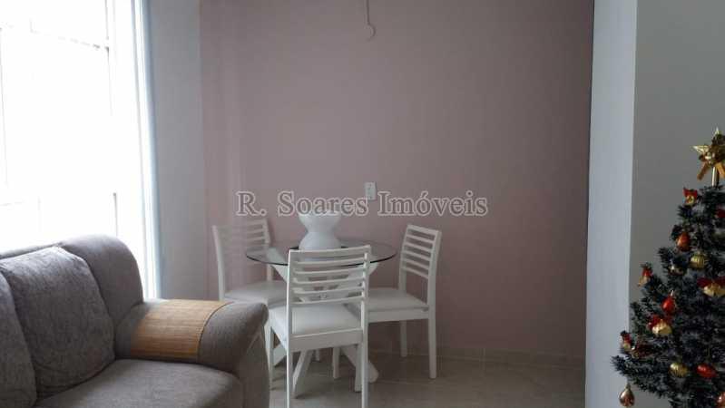 IMG-20190125-WA0051 - Apartamento 1 quarto à venda Rio de Janeiro,RJ - R$ 155.000 - VVAP10036 - 4