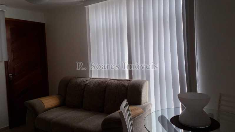 IMG-20190125-WA0052 - Apartamento 1 quarto à venda Rio de Janeiro,RJ - R$ 155.000 - VVAP10036 - 3