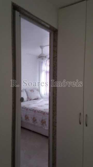 IMG-20190125-WA0135 - Apartamento 1 quarto à venda Rio de Janeiro,RJ - R$ 155.000 - VVAP10036 - 7