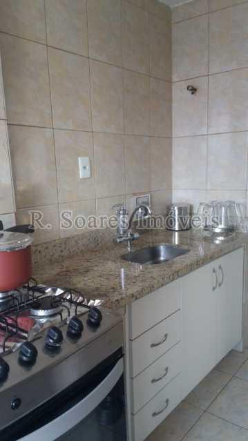 IMG-20190125-WA0136 - Apartamento 1 quarto à venda Rio de Janeiro,RJ - R$ 155.000 - VVAP10036 - 11