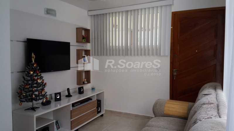 IMG-20190125-WA0048 - Apartamento 1 quarto à venda Rio de Janeiro,RJ - R$ 155.000 - VVAP10036 - 13