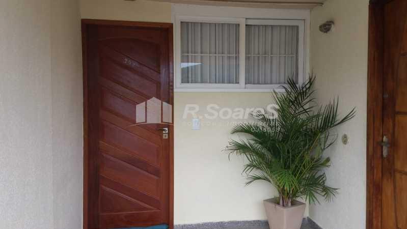 IMG-20190125-WA0049 - Apartamento 1 quarto à venda Rio de Janeiro,RJ - R$ 155.000 - VVAP10036 - 14