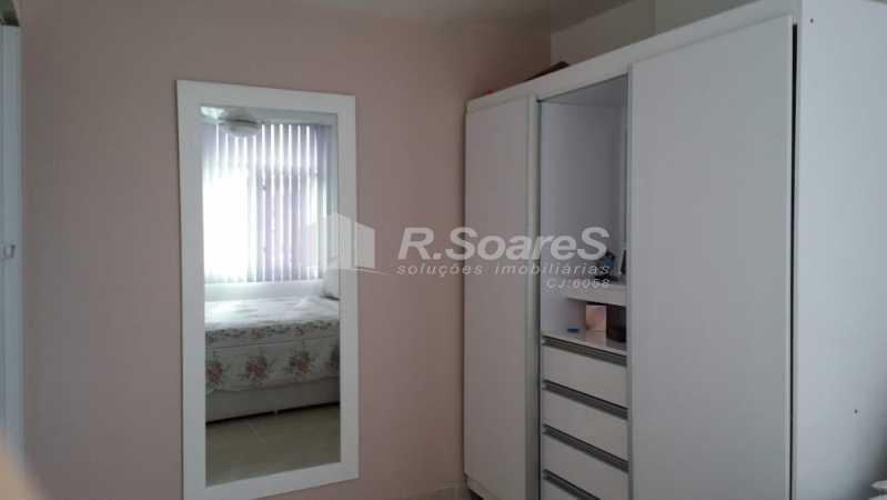 IMG-20190125-WA0050 - Apartamento 1 quarto à venda Rio de Janeiro,RJ - R$ 155.000 - VVAP10036 - 15