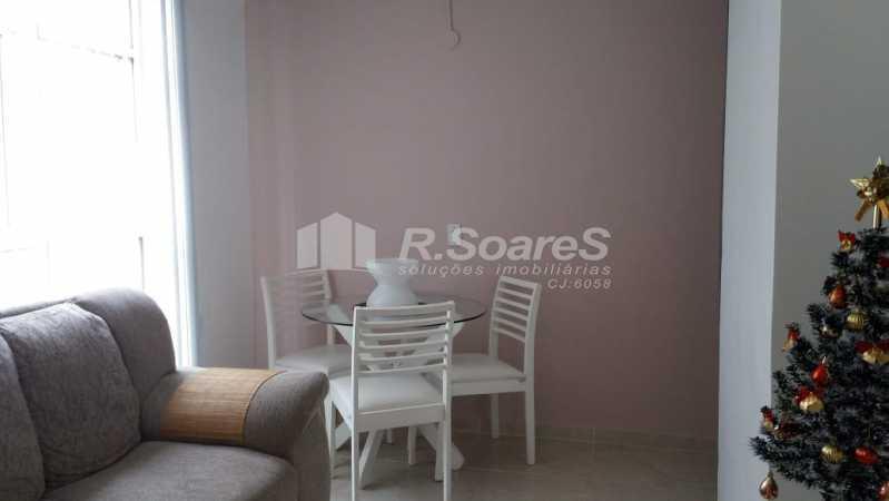 IMG-20190125-WA0051 - Apartamento 1 quarto à venda Rio de Janeiro,RJ - R$ 155.000 - VVAP10036 - 16