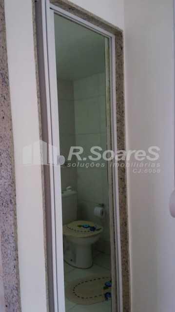 IMG-20190125-WA0133 - Apartamento 1 quarto à venda Rio de Janeiro,RJ - R$ 155.000 - VVAP10036 - 18