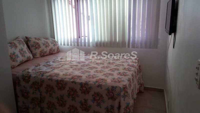IMG-20190125-WA0134 - Apartamento 1 quarto à venda Rio de Janeiro,RJ - R$ 155.000 - VVAP10036 - 19
