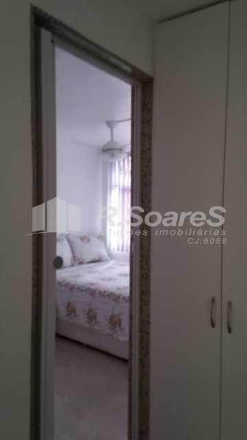 IMG-20190125-WA0135 - Apartamento 1 quarto à venda Rio de Janeiro,RJ - R$ 155.000 - VVAP10036 - 20