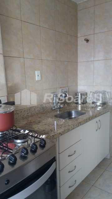 IMG-20190125-WA0136 - Apartamento 1 quarto à venda Rio de Janeiro,RJ - R$ 155.000 - VVAP10036 - 21