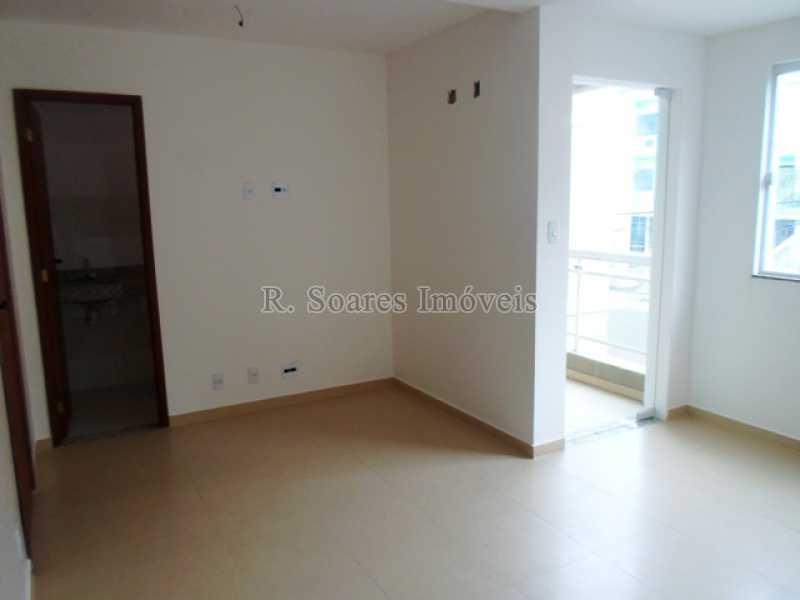 72df38fc-e086-4cdc-b22d-515ceb - Casa 4 quartos à venda Rio de Janeiro,RJ - R$ 450.000 - VVCA40031 - 6