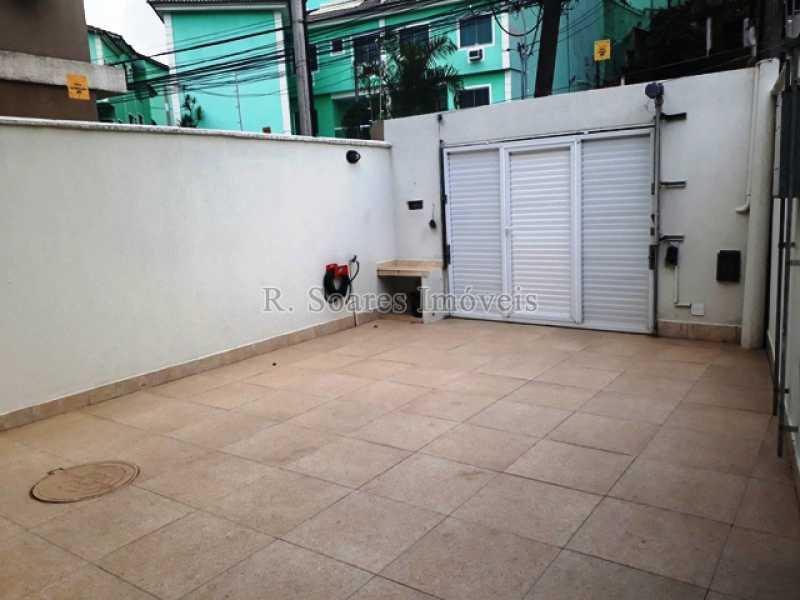 150c241e-d19f-4bf8-b545-a2c325 - Casa 4 quartos à venda Rio de Janeiro,RJ - R$ 450.000 - VVCA40031 - 7