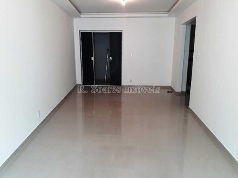 0166c97c-c1b5-4892-9559-19a4ad - Casa 4 quartos à venda Rio de Janeiro,RJ - R$ 450.000 - VVCA40031 - 8