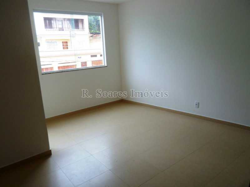 483f3619-5b2c-44db-8c3d-cf05ae - Casa 4 quartos à venda Rio de Janeiro,RJ - R$ 450.000 - VVCA40031 - 9
