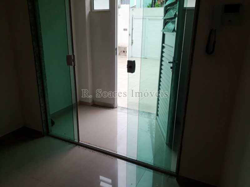 3518aeea-34d6-4ead-ace8-5d612b - Casa 4 quartos à venda Rio de Janeiro,RJ - R$ 450.000 - VVCA40031 - 10
