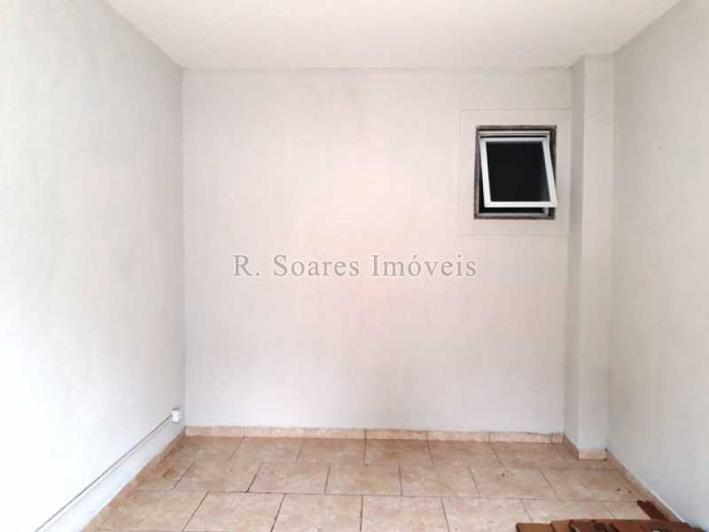 c29a68c8-21ce-431f-b9a9-126294 - Casa 4 quartos à venda Rio de Janeiro,RJ - R$ 450.000 - VVCA40031 - 15