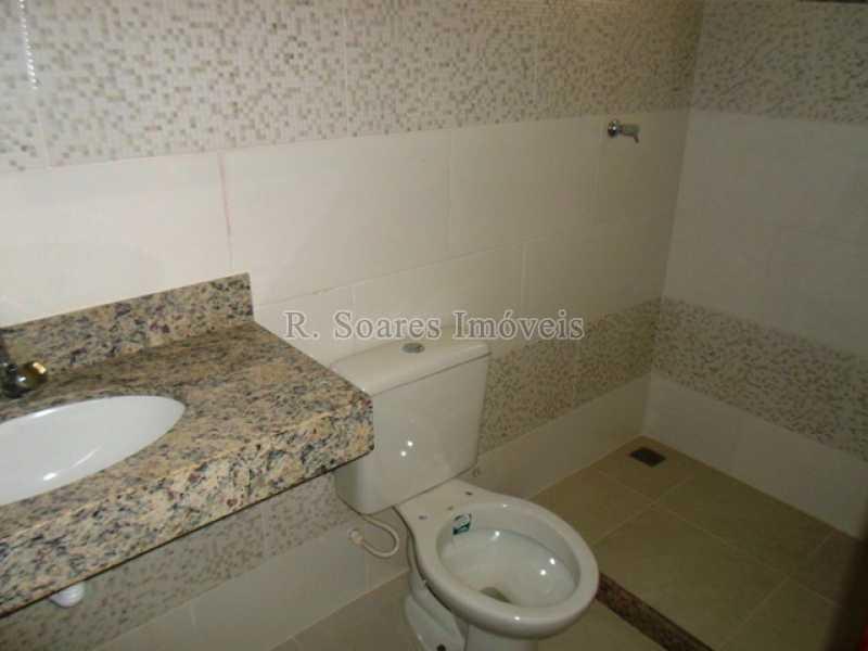 c860fec6-8184-4dec-aa61-bcafe4 - Casa 4 quartos à venda Rio de Janeiro,RJ - R$ 450.000 - VVCA40031 - 16