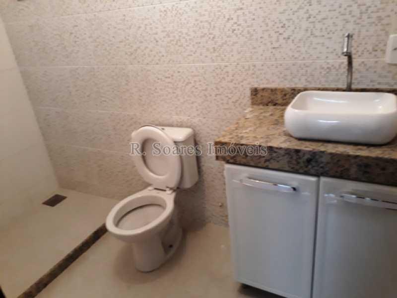 c41963e7-9658-45fc-ae5f-f96d6d - Casa 4 quartos à venda Rio de Janeiro,RJ - R$ 450.000 - VVCA40031 - 17