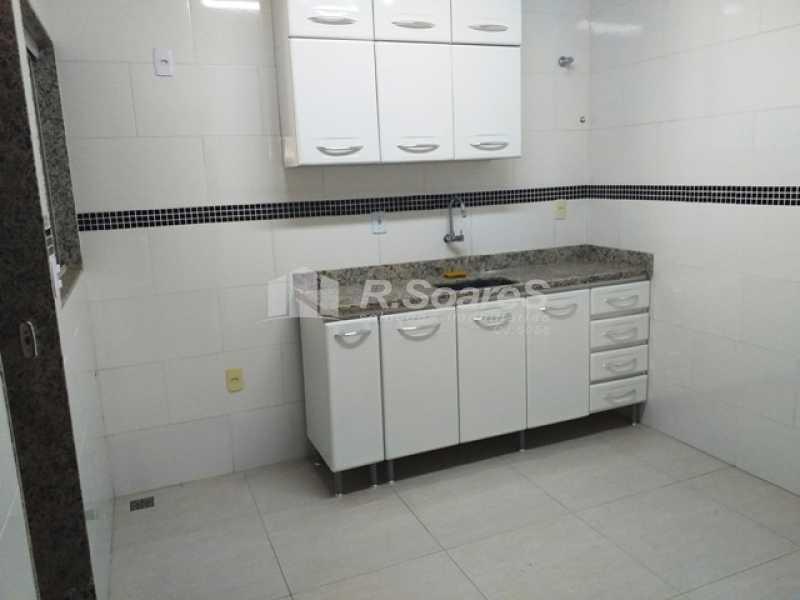 20201014_114105 - Casa 4 quartos à venda Rio de Janeiro,RJ - R$ 450.000 - VVCA40031 - 11