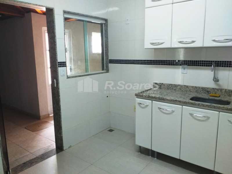 20201014_114115 - Casa 4 quartos à venda Rio de Janeiro,RJ - R$ 450.000 - VVCA40031 - 12