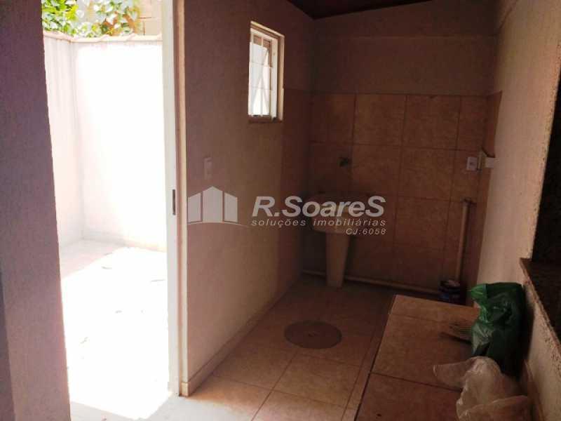 20201014_114204 - Casa 4 quartos à venda Rio de Janeiro,RJ - R$ 450.000 - VVCA40031 - 13