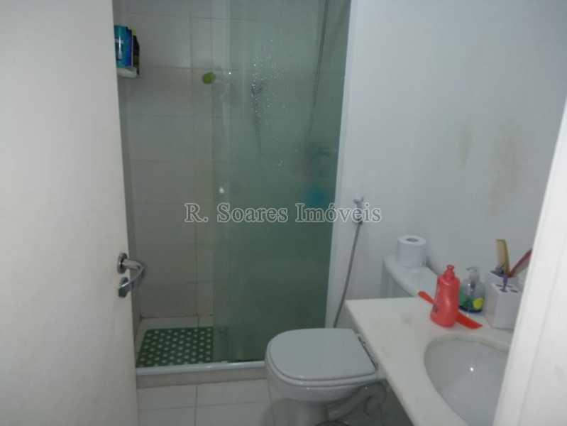 1c5bbaf0-54f5-4395-9093-b8f375 - Apartamento À Venda - Taquara - Rio de Janeiro - RJ - VVAP20294 - 6