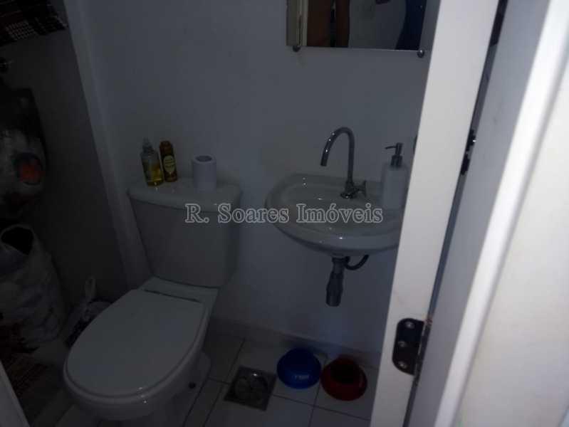 1f4c2a2e-473e-433f-a8fe-4d7dd2 - Apartamento À Venda - Taquara - Rio de Janeiro - RJ - VVAP20294 - 9