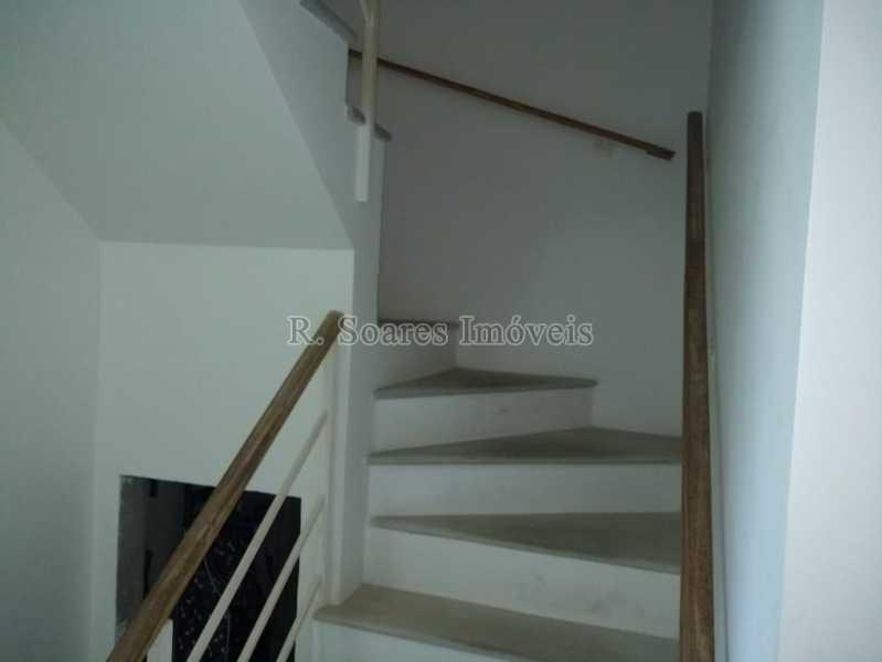 4d1d9eb2-f072-485b-8195-0b622a - Apartamento À Venda - Taquara - Rio de Janeiro - RJ - VVAP20294 - 4