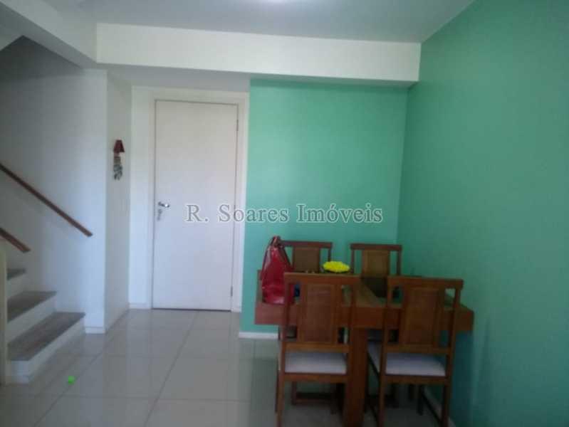 5b48a959-56a5-4cf4-ad98-fd484f - Apartamento À Venda - Taquara - Rio de Janeiro - RJ - VVAP20294 - 3