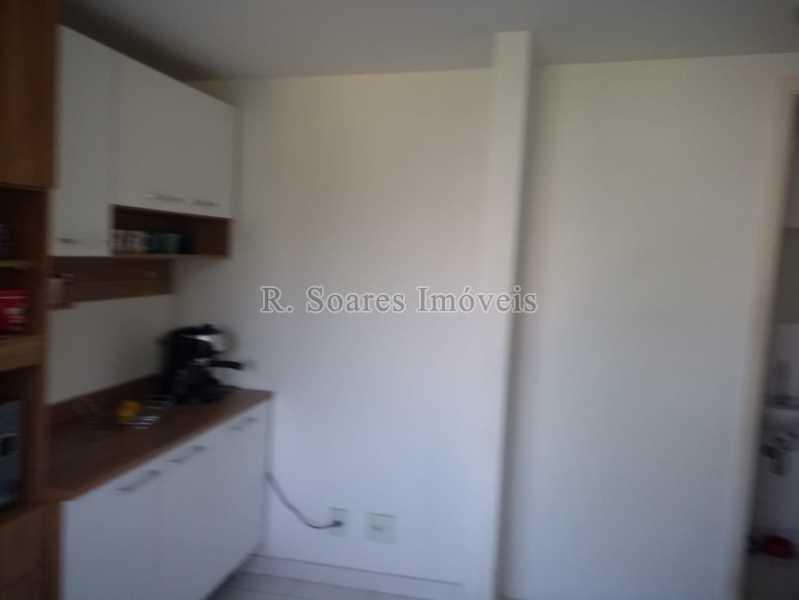 7fa90f18-44de-46d5-8b89-6df11d - Apartamento À Venda - Taquara - Rio de Janeiro - RJ - VVAP20294 - 7