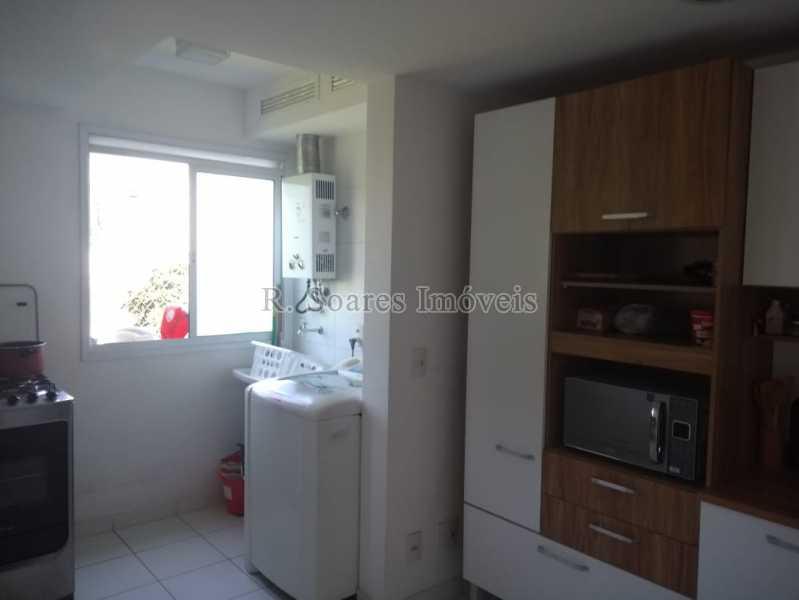 51d88359-c7f8-4a13-9dcc-a45ece - Apartamento À Venda - Taquara - Rio de Janeiro - RJ - VVAP20294 - 8
