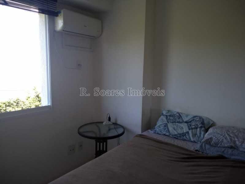 417a0261-37e0-4045-808b-52c12b - Apartamento À Venda - Taquara - Rio de Janeiro - RJ - VVAP20294 - 15