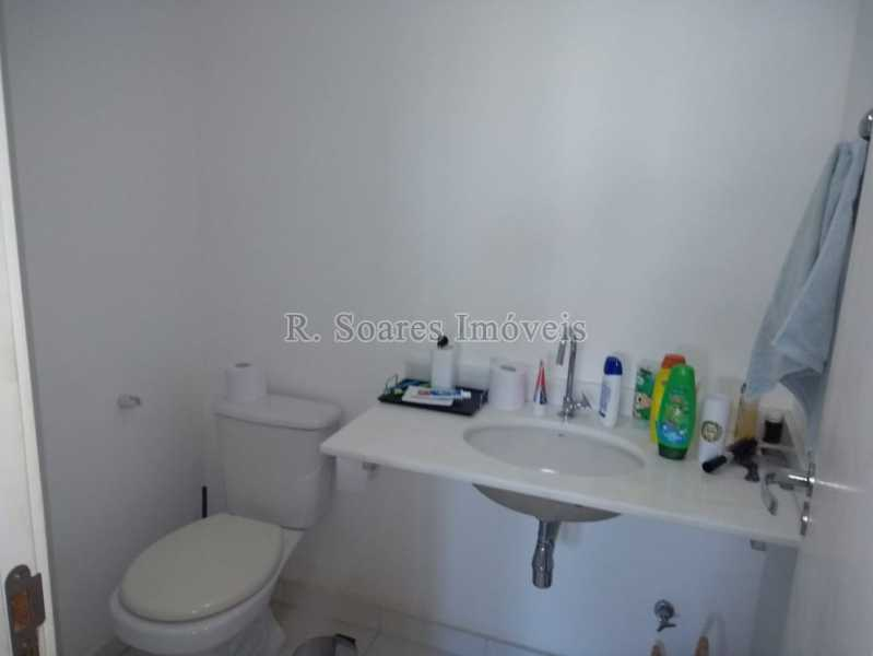 817d7b20-afa6-417f-a74a-5e2d5c - Apartamento À Venda - Taquara - Rio de Janeiro - RJ - VVAP20294 - 16