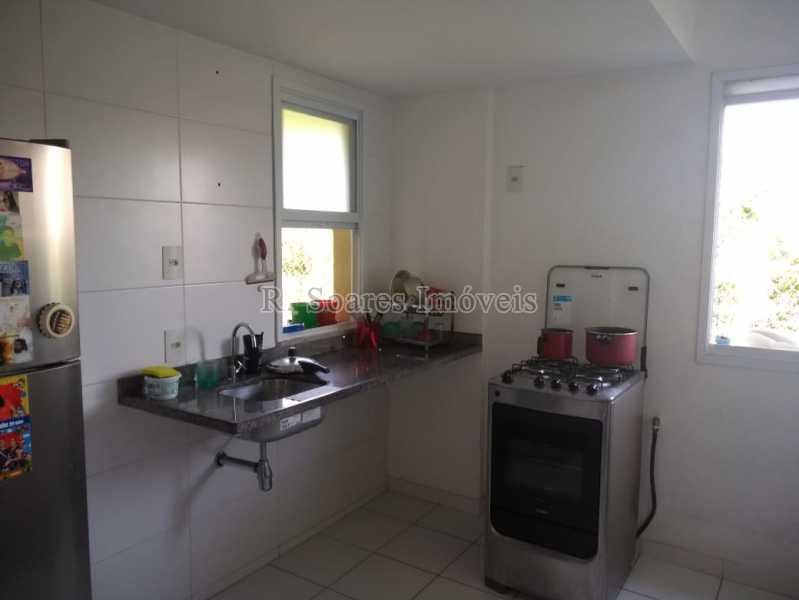 3603f7ff-ec40-4b36-805e-fd05dd - Apartamento À Venda - Taquara - Rio de Janeiro - RJ - VVAP20294 - 13