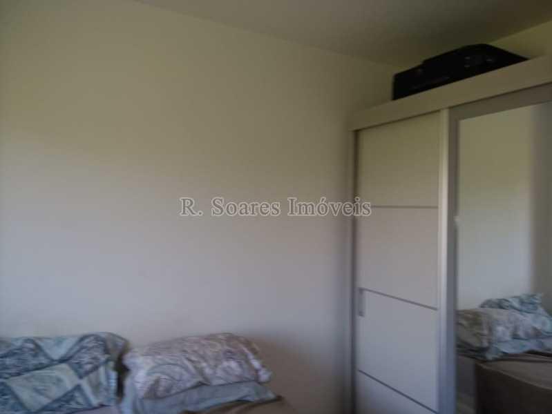 77312e98-778c-4908-884a-4a52aa - Apartamento À Venda - Taquara - Rio de Janeiro - RJ - VVAP20294 - 17