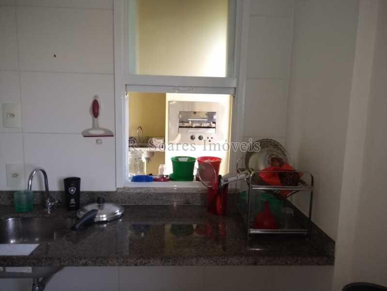 e2a5b9a9-b6e0-4c1b-ab8f-5d3cf6 - Apartamento À Venda - Taquara - Rio de Janeiro - RJ - VVAP20294 - 12