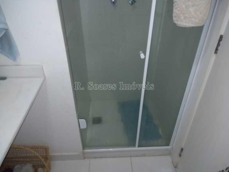 e5f67f95-4f73-4aea-95e0-fa2198 - Apartamento À Venda - Taquara - Rio de Janeiro - RJ - VVAP20294 - 19